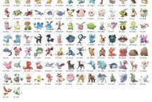 4. pokemon info charts