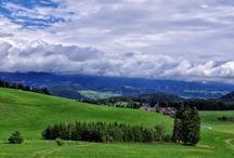 Via Natura & Nationalpark Zirbitzkogel-Grebenzen / Die Via Natura im Naturpark Zirbitzkogel-Grebenzen ist ein ganz besonderer Weitwanderweg. Über 126 km und 10 Etappen führt der Weg zu den schönsten Plätzen und Naturjuwelen der Region und mithilfe von Naturlesegärten und Naturleseinseln können die Besucher die Rätsel der Natur Schritt für Schritt lösen. Wandern & Weitwandern in Österreich - Steiermark.  http://www.weitwanderwege.com/via-natura-weitwanderweg/
