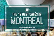 My Montreal
