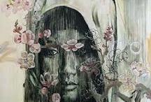 Artist: Hung Lui