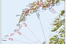 Info: MAPS