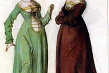 XVI. század