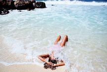 Sweet Summertime / by meghan