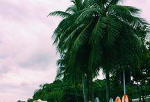 Costa Rica'17