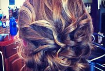 Beauty n hair