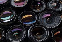 photography ❤❤