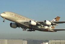 aerei/flight / flight