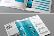 brochure-catalogue