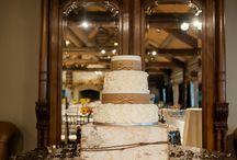 Cakes @ Five Oaks