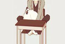 anime (ノ^o^)ノ
