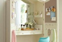 ideas de toilette