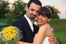 My professional wedding photos / The most beautiful day of your life, your wedding will be forever imprinted in photos - www.wedding-studio.it