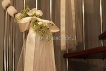 Weddings, Weddings, Weddings