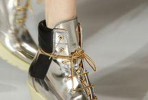 FW shoe