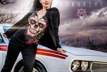 wormstar