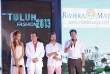 Events  / Special Events in Bahia Principe Hotels & Resorts