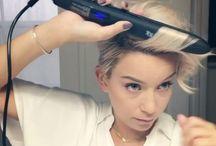 Vidéos de maquillage