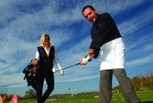 Ristorante / Il ristorante del Golf & Country Valcurone, aperto a tutti, è gestito da Massimo Salomoni, ottimo chef che in passato ha sapientemente condotto altre location golfistiche, tra le quali il golf di Menaggio, dove anche a George Clooney piaceva passare momenti di relax con l'ottima cucina del nostro chef!