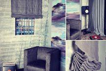 marquardt I interiors