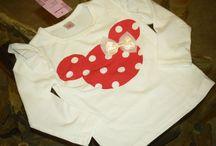 roupas patchwork