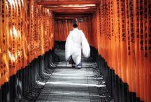 Photogenic Japan Spot