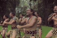 Best Haka Performances