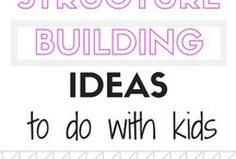 Teaching - construction