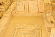 Arkeoloji dunyasi-archeology