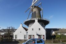 Inspiration - Dutch