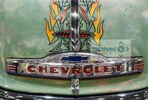 Classic and Military vehicles Wall art and Gifts / Unique pictures and digital paintings of classic vehicles including cars, bikes and military vehicles that can't be found anywhere else! Wall art and gifts for all car and bike lovers. #giftideas #wallart #gifts