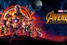 Avengers Infinity War After-Credits Scene Is So Famous, But Why?