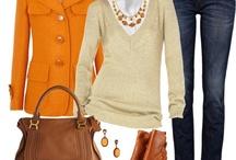 USA shopping wish list