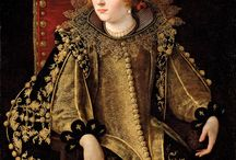 Artemisia Gentileschi (Roma1593-Napoli1654)