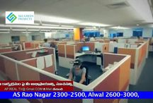 HOW TO IMPROVE HYDERABAD IT INDUSTRY