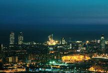 Barcelona is always a good idea