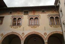 Rovigo, italia