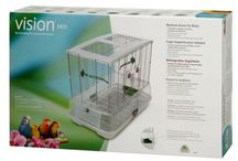 Products - Vision Cages