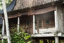 Travel Bali / Bali has got to be on your bucket list! If not, add it right now! / by Gado Gado Atlanta