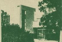Long Beach Polytechnic #HSyearbooks / Long Beach Polytechnic High School, Long Beach, CA