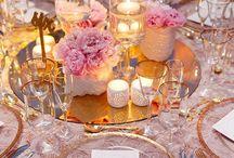 Stoly svadba