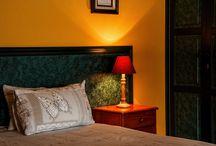 Bedroom Interiors In Bangalore / WS Interiors offers bedroom interior designing services in Bangalore.