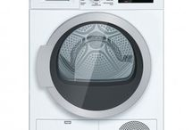 Wash Dryers / Banyo is one of the leading supplier in Uk of Neff and Bosch Washer Dryers. Whatever your laundry basket contains you need an appliance you can rely on to both clean and care for your clothes. Most of Bosch and Neff Washer Dryers come with circocare drum, a system of paddles and jets which provide a safe, effective wash for perfect results and peace of mind every time.