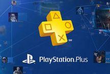 Playstation 4 / Gaming