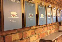 CAFE_OBRA_menu