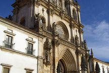 Descobrir Portugal / Imagens inspiradoras para descobrir Portugal
