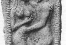 relief rölyef