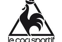 Sportive Cock