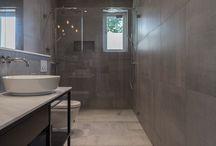 Badrumsrenovering Stockholm / #renovering #lägenhetsrenovering #badrum #badrumsrenovering #bathroom #dekåbygg #dekabygg #byggföretag #inspiration #apartment #renovation #designinspiration