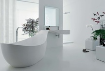 Novello Bathrooms | Love | Archisesto