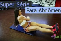 Exercícios geral